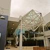 鳥羽水族館/順路のない太陽系最大級の超水族館!!の画像