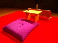 桂米紫のブログ-110820_122359.jpg