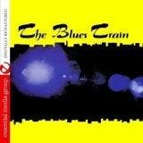 Blues Train (Johnny Kitchen Presents the Blues Tra