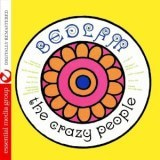 Bedlam (Johnny Kitchen Presents the Crazy People)