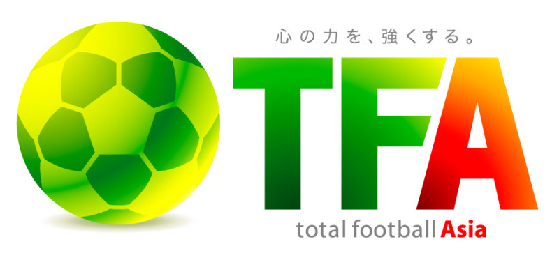 『Football Life in Asia(From 上海)』