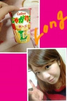 なみ★スタイル(・o・) -image00.jpg
