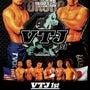所英男【VTJ】39…