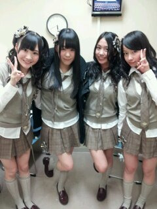 NMB48オフィシャルブログpowered by Ameba-1354785719773.jpg
