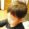 ‡HAYATO KUN‡の画像