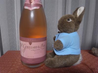 ワインな日々~ブルゴーニュの魅力~