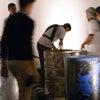KHALIM TASSIオープニング・パーティ(マラケシュ最後の夜)の画像