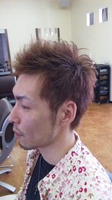 青森県弘前市 理容美容 ハーツのブログ-121207_134200.jpg