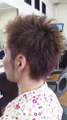 青森県弘前市 理容美容 ハーツのブログ-121207_134236.jpg