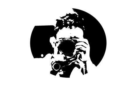 レコルトのブログ