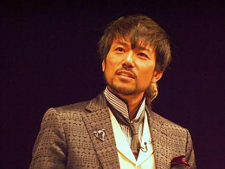 ~美しく生きたい あなたのための~ 心技体プロデューサー まりりんのブログ-衛藤先生