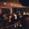 今夜はFRIENDLY30'sparty☆の画像