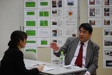 庄内余目病院のブログ-秋田1