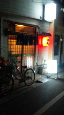 gigorotokiさんのブログ-110312_194228.jpg