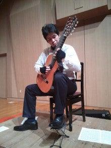 みさと天文台友の会 松本のブログ