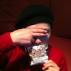 isis+カレンダー2013!!! D-High-LoWの画像