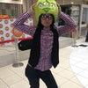 日本一がいっぱいの街!! 熊谷ニットーモールライブ♪ Akeeeeemの画像