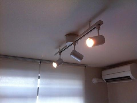 無印良品「LEDシリコーンタイマーライト」