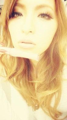 中北成美オフィシャルブログ『I am..』Powered by Ameba-__.jpg