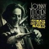 Johnny Kitchen Presents An Anthology of Tax Shelte