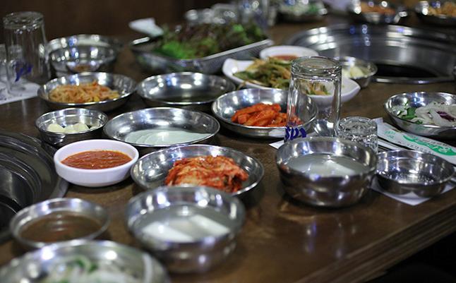 ~韓国旅行をもっと楽しく~エステ予約、ホテル、レストランどこでも予約!
