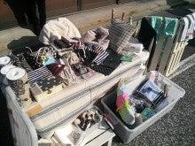 手作り雑貨 handmade からっぽ-IMG00002.jpg
