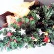 クリスマスツリー ま…