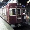 能勢電鉄3100系