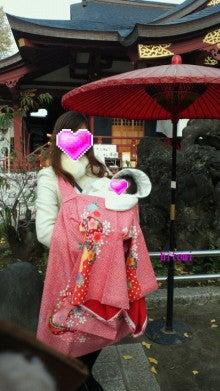 hi-nyan7さんのブログ-2012121012390000.jpg
