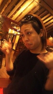 歌舞伎町ホストクラブ ALL 2部:街道カイトの『ホスト街道を豪快に突き進む男』-121210_162624.jpg
