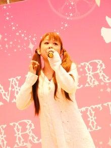 MINAKO's blog-ima12-1