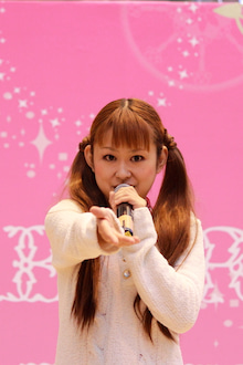 MINAKO's blog-ima12-3