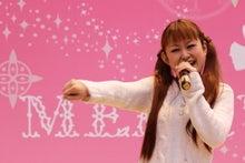 MINAKO's blog-ima12-4
