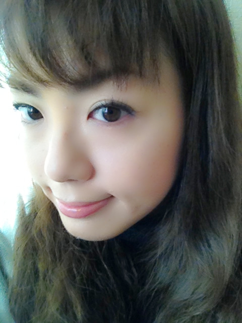 sakamaのブログ