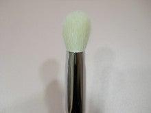 $メイクブラシ・洗顔ブラシ 熊野筆専門店の「筆家かまくら」