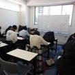 後期試験2日目☆
