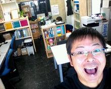 尼崎で屋根雨漏りやキッチントイレ浴室の水漏れなど修理をするなら、見た方が良いブログ-尼崎 リフォーム