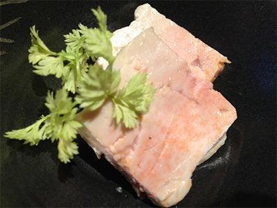 北海道の魚介を直送の寿司店。堺筋本町駅徒歩1分 おたる栄六すし 大阪<br />-あんきも