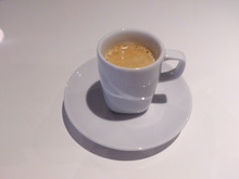 すぴ☆すたカフェ  ~世田谷~