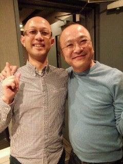 中川翔子 オフィシャルブログ Powered by Ameba-2012121117120001.jpg