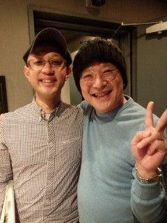 中川翔子 オフィシャルブログ Powered by Ameba-2012121117120000.jpg