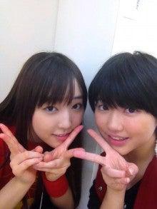 スマイレージ新メンバーオフィシャルブログ Powered by Ameba-__01270001.jpg