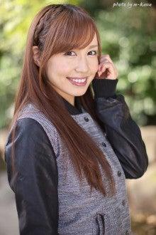 北条佳奈 @Precious 2012年10月下旬 | 月一は更新したいブログ
