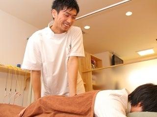 堺市で治らない・繰り返す腰痛を根本的に改善させる かわさき整骨院