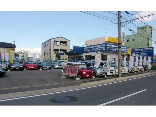 くるオク岡崎のブログ