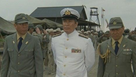映画 / DVD】「零戦燃ゆ」 | 太...
