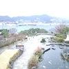 ★九州研修旅行★の画像