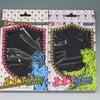 寒い冬ともおさらばだ...!スマホ対応ジョジョ手袋が発売します!の画像