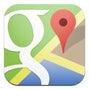 google map…
