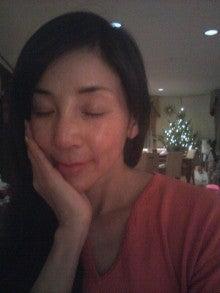 川島なお美オフィシャルブログ「『なおはん』のほっこり日和」by Ameba-DVC00584.jpg